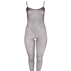 XXL - Body / Panty