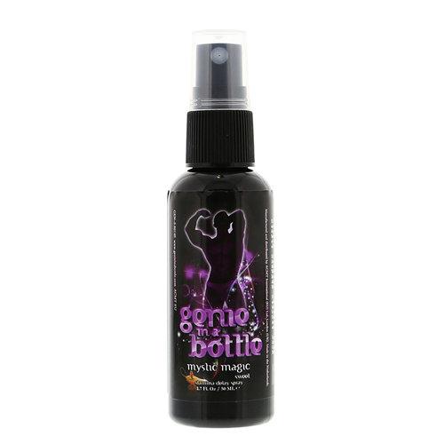 Genie In A Bottle Mystic Magic Spray 50ml - SWEET