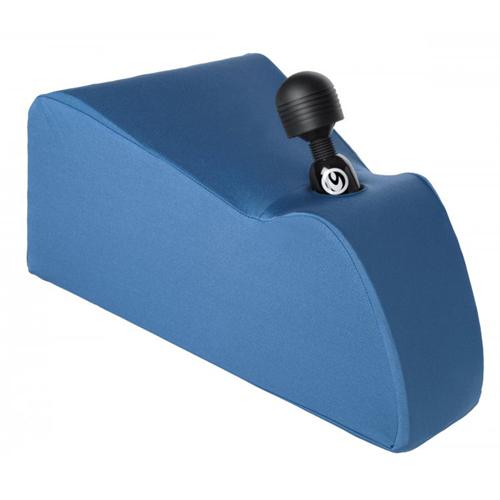 Deluxe Ecsta-Seat Wand Vibrator Kussen