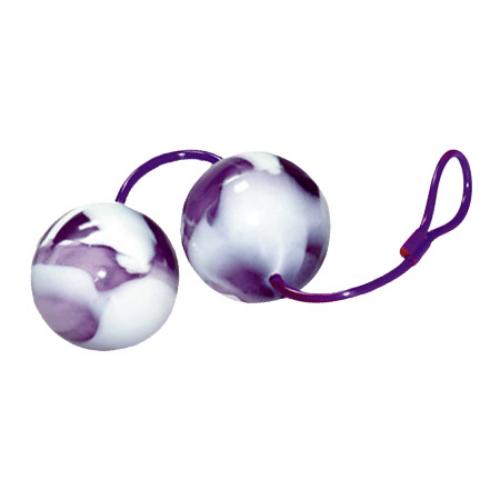 King-Size Balls