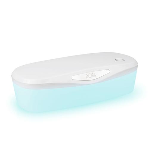 Dorr Wavecase - Schoonmaaksysteem Voor Toys