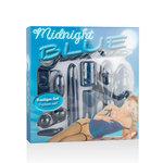 Midnight Blue Set