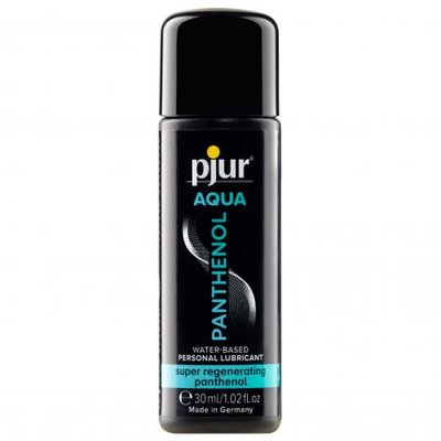 Pjur® Aqua Panthenol - 30ml