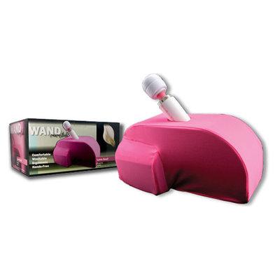 Love Seat Kussen Voor Wand Vibrator