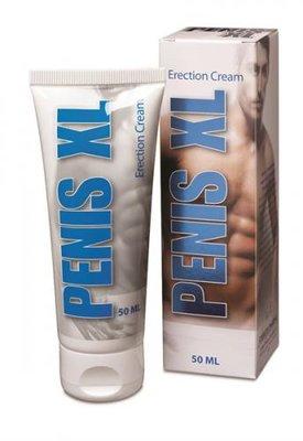 Penis XL cream