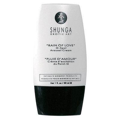 Shunga -  Rain of Love Stimulerende Crème