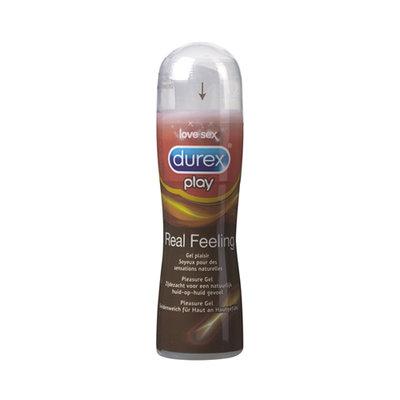 Durex Play Real Feeling - 50 ml