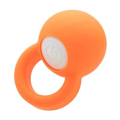 Vi-Bo - Finger Orb Orange