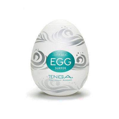 Tenga Egg - Surfer