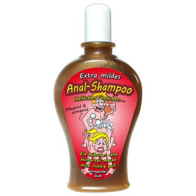Anaal Shampoo