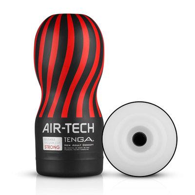 Tenga - Air Tech Vacuum Cup - Sterk
