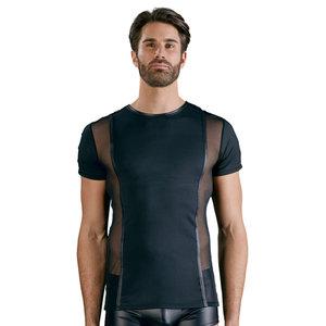 Netstof Heren Shirt