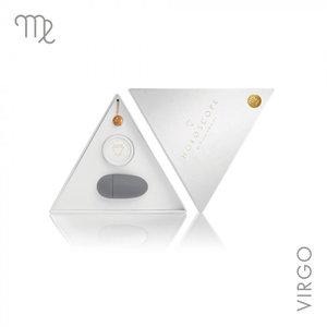 Horoscope Virgo Set - Sterrenbeeld Maagd