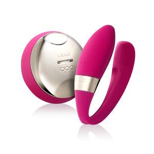 LELO Tiani 2 - Roze