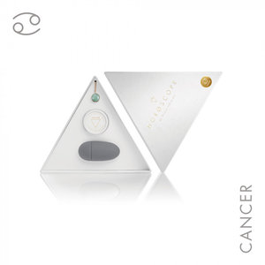HoroscopeCancer Set - Sterrenbeeld Kreeft