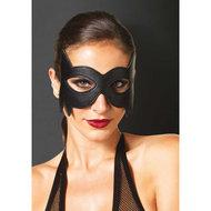 Fantasy kink masker  – Leg Avenue