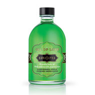 Kamasutra Oil of Love Forbidden Apple Massage-Olie