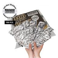 Secura XXL Condooms 100 stuks