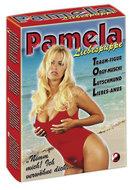 Opblaaspop Pamela