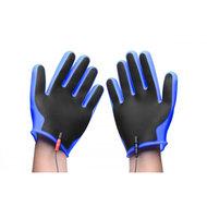 Conductor Electrosex Handschoenen  – Zeus Electrosex