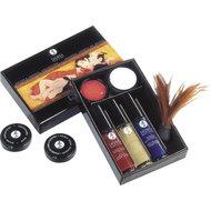 Shunga Geisha Secrets Collection Stuk