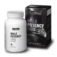 CoolMann-male-potency-tabs