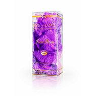 EOL Rozenblaadjes Lavendel  – Eye Of Love
