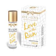 EOL Mini Rollon Parfum Vrouw-Man 5 ml