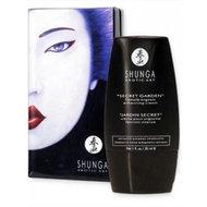 Shunga--Orgasme-crème-voor-vrouwen