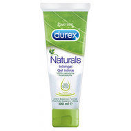 Durex-Gel-Naturals-100-ml