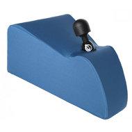 Deluxe Ecsta-Seat Wand Vibrator Kussen  – Wand Essentials