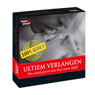 Ultiem Verlangen – Kinky Edition  – Tease & Please