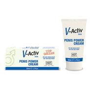 Vitaliserende-penis-crème-50-ml