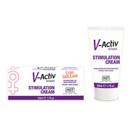 V-active for women*