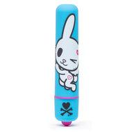 Mini Vibe Bunny Bullet Vibrator  – Tokidoki