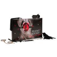 Silent Night XXL Adventskalender  – You2Toys