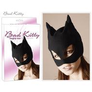 Cat mask Bad Kitty  – Bad Kitty