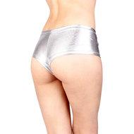 Vixson Metallic Slip - Zilver